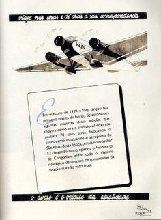 wRwwdFd.jpg (1155×1576) 1930
