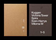Henrik Nygren—Design — Årsredovisning 2011