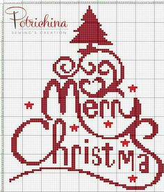 Thrilling Designing Your Own Cross Stitch Embroidery Patterns Ideas. Exhilarating Designing Your Own Cross Stitch Embroidery Patterns Ideas. Cross Stitch Christmas Ornaments, Xmas Cross Stitch, Cross Stitch Charts, Cross Stitch Designs, Cross Stitching, Cross Stitch Embroidery, Embroidery Patterns, Blackwork Embroidery, Christmas Cross Stitch Patterns