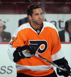 Max Talbot Pittsburgh Penguins Hockey 39a81b054