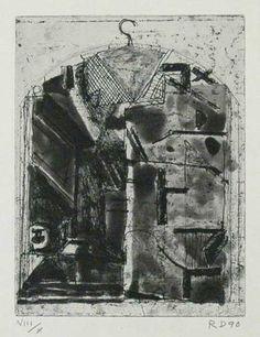 Картинки по запросу Richard Diebenkorn