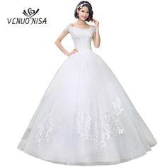 Bridesmaid Dresses Lamya Women Short Bridesmaid Dresses Sliver Satin Knee Length Wedding Party Dress Simple Elegant Weddings & Events