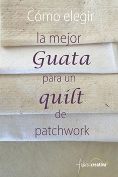 Colchas Quilt, Quilts, Sewing Tutorials, Patches, Crochet, Fiber, Mantle, Machine Quilting, Sew Pillows