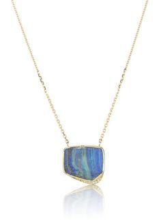 Jewelry — CHARIOTS ON FIRE Smoky Quartz Necklace, Gemstone Necklace, Pendant Necklace, Fire, Gemstones, Jewelry, Jewlery, Gems, Jewerly