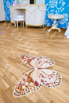 We are inspired by Unique Flooring Ideas. For more inspiration visit us at https://www.facebook.com/nufloorscoquitlam