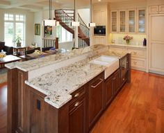how to remove stains from granite counterops stains happen wine