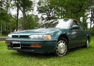 Fine , Honda Accord 1992 Manual - Service Manual - Workshop Service Body style 2-door coupe 4-door sedan 5-door station wagon Engine : 1.8l│2.0 L │2...., http://www.carsmechanicpdf.com/honda-accord-1992-manual-service-manual-workshop-service/
