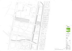 Gallery - Mountain Dwellings / PLOT = BIG + JDS - 22