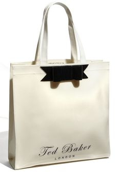 0993752847 172 Best Designer bags images in 2019 | Satchel handbags, Shoe, Leather