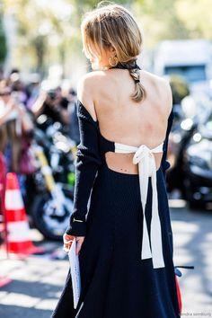 Paris Fashionweek day 5 SS 2016, 40 images