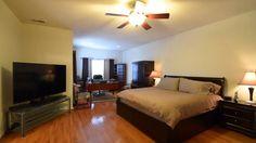 VIDEO: Fairfax, VA House For Sale. Great Townhouse For Sale Near Fairfax County Parkway. 3BR/3.1BA MLS: FX8632375 12566 Royal Wolf Pl Fairfax, VA 22030