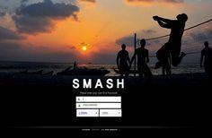 먹튀탐색기: 스매쉬 먹튀 / sma-ru.com 사이트 먹튀검색 및 검증문의 카톡 MTFIND