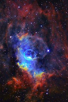 Nebula Images: http://ift.tt/20imGKa Astronomy articles:... Nebula Images: http://ift.tt/20imGKa Astronomy articles: http://ift.tt/1K6mRR4 nebula nebulae astronomy space nasa hubble hubble telescope kepler kepler telescope science apod ga http://ift.tt/2tNYaWf