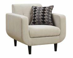 Staging & Design Network | Home Staging & Furniture Rental