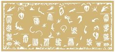 Matisse Oceania - Google Search