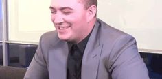 17 Things You Didn't Know About Sam Smith