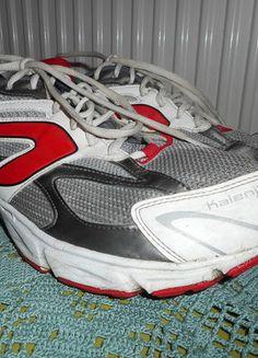 Kup mój przedmiot na #vintedpl http://www.vinted.pl/odziez-meska/buty-sportowe/10664339-buty-sportowe-kalenji-duzy-rozmiar
