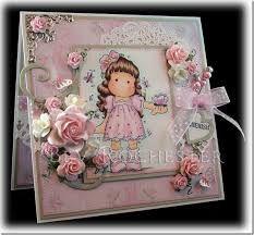 """Résultat de recherche d'images pour """"magnolia cards"""""""