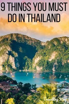 In this post you will read some useful information about the beautiful city of Thailand Phuket. Enjoy the read and Have fun your vacation in Phuket Thailand. Thailand Vacation, Thailand Honeymoon, Thailand Travel Guide, Bangkok Travel, Visit Thailand, Asia Travel, Backpacking Thailand, Thailand Tourism, Croatia Travel