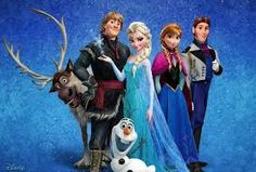 Showcasing the tale of royal sisters, the story of the two characters from the movie Frozen is now coming to the Disney stage. Get Disney on Ice Frozen tickets today. Frozen Disney, Walt Disney, Disney Pixar, Frozen Movie, Disney Family, Frozen Party, Frozen Birthday, Elsa Frozen, Disney And Dreamworks
