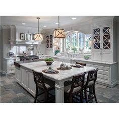 Large Kitchen island with Seating for 4 . Luxury Large Kitchen island with Seating for 4 . Best 25 Country Kitchen island Designs Ideas Only On