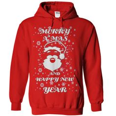Merry Christmas - T-shirst T-Shirts, Hoodies, Sweaters