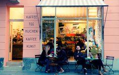 Die 7 Besten Bilder Auf Best Vegetarian Restaurants In 2014 Best