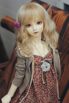 IMG_1763 by KaGuRAAAA on Flickr.