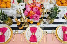 black-white-stripe-tablescape-pineapples-spring.jpg