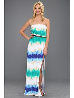 Tart Bristol Maxi Dress