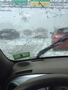 "From ""Hailstorm in Berks County"" story by ReadingEagle on Storify — http://storify.com/ReadingEagle/hail-storm-in-berks-county"