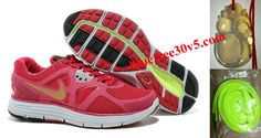 Save Up To Womens Nike Lunarglide 3 Bright Red Slurry/Copper/Blue Shoes Nike Shoes Cheap, Nike Free Shoes, Cheap Nike, Blue Shoes, New Shoes, Women's Shoes, Roshe Shoes, Mens Nike Air, Nike Men