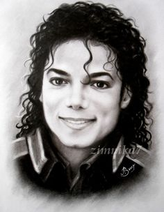 Michael by zimnika7.deviantart.com on @deviantART