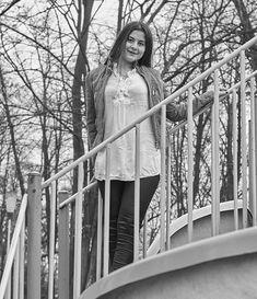 . . . . .  #HypeBeast #vscoportrait #ig_mood #discoverportrait #portraitphotography #profile_vision #bleachmyfilm #postmoreportraits #portraitpage #igpodium_portraits #portraiture #makeportraits  #bnw_demand #bnwmood #monochrome #bnw_globe #blackandwhitephoto #rsa_bnw #blackandwhitephotography  #canonphotos #canoneos #canonrebel #focalmarked