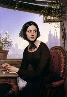 Delphine Delamare — Wikipédia