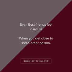 tell that to my bff Besties Quotes, Best Friend Quotes, True Love Quotes, Cute Quotes, Bffs, Teenager Quotes About Life, Crazy Girl Quotes, Best Friendship Quotes, Memories Quotes