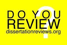 Doctoral dissertation improvement grants ddig