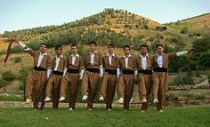 In Iran, the Kurds mainly reside in Kurdestan, Kermanshahan, and south of the Western Azarbaijan province. In 1600, a number of the Kurds were forced to settle in the north of Khorasan province, at Quchan and Bojnourd, by the Safavid King, Shah Abbas; they still reside there today.
