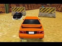 Game police persecution, police vs cars, Games and videos for kids Child...