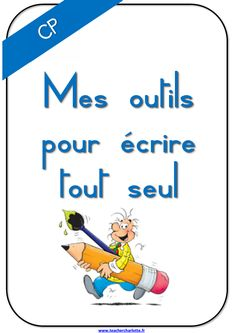 Page 1 sur 32 Autism Education, Education Quotes, Letter Activities, Educational Activities, French Language Lessons, Core French, French Expressions, French Classroom, Raising Boys