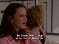 sex and the city quotes City Quotes, Mood Quotes, Sassy Quotes, True Quotes, Funny Tv Quotes, Charlotte York Quotes, Movie Lines, Forever, Entp
