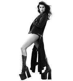 Isabeli @isabelifontana @carineroitfeld @crfashionbook @bjorniooss via @troy_wise @5by5forever #CRMensBook #PresleyGerber #IsabeliFontana #CarineRoitfeld #BjornIooss #supermodel #fashion #fashioneditorial #fashionphotography #editorial #photography #malefashion #femalebeauty #femalestyle #femalefashion #beauty #luxury #fall2016 #ia #instalike #instastyle #instafashion #iawoman #malemodels #instabeauty #imageamplified #rickguzman #troywise