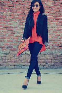 Tangerine | Women's Look | ASOS Fashion Finder