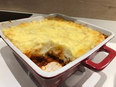 Mat Archives - Page 3 of 37 - Funkygine Cottage Pie, Lasagna, Food And Drink, Ethnic Recipes, Blog, Sheppard Pie, Blogging, Lasagne, Casserole