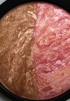 Laura Geller's Tropic Hues blush and Tahitian Glow Baked Body Frosting Baked Blush, Laura Geller, Best Makeup Products, Frosting, Face Makeup, Glow, Tropical, Sun Kissed, Baking