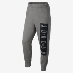 d5daec642708 The Jordan Flight Mens Graphic Pants provide total warmth with soft fabric  for everyday wear.