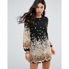 Kraftvoll Sommer Kleid Asos s Hochwertige Materialien