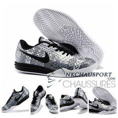 9 Montante De Nouvelle Kobe Basket Nike Chaussure Homme Bryant 0qZwnEXB