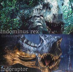 Jurassic World: Fallen Kingdom Jurassic Park Trilogy, Jurassic Movies, Jurassic World 2015, Jurassic Park 1993, Jurassic World Fallen Kingdom, Michael Crichton, Jurrassic Park, Dino Park, Thriller