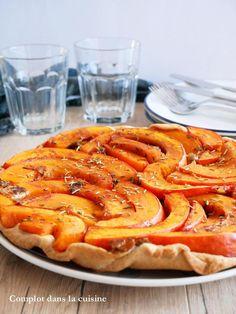 Winter Food, Chicken Wings, Gluten, Drink, Balsamic Vinegar, Savoury Tarts, Onion, Kitchen Workshop, Vegetarian Cooking